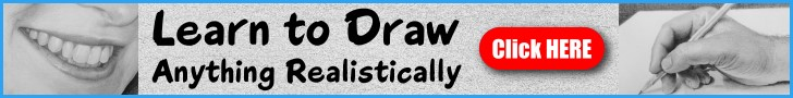 learn to draw well