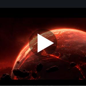 SpaceVFX
